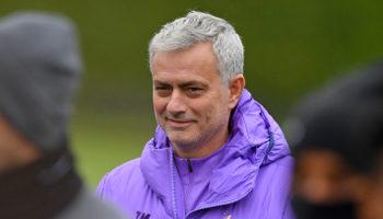Tottenham Hotspur - Chelsea: derbi de Londres para acercarse al podio de la Premier