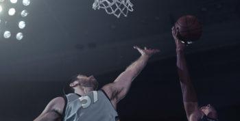 Bàsquet Manresa - Valencia Basket: la visita irá con todo para no perder terreno en la clasificación