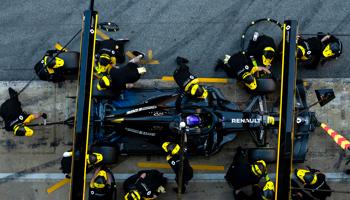 Gran Premio de Australia, la Fórmula 1 comienza la temporada más larga de su historia