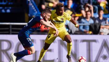 Villarreal – Huesca: la visita regresa a La Liga y quiere dar la sorpresa desde el primer día