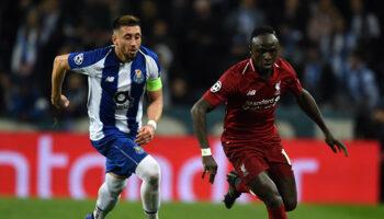 Oporto - Liverpool: los Triperos quieren vencer a los Reds por primera vez en su historia