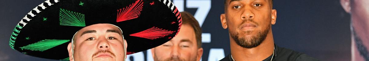 Australia - Argentina - Rugby Union