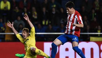 Cádiz – Sporting, la eficacia versus la irregularidad se enfrentan en el Ramón de Carranza