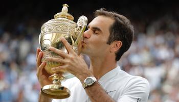 ¿Puede ser Wimbledon 2019 el inicio de una nueva era para el Grand Slam?