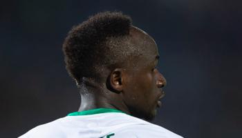 Uganda - Senegal: los de Cissé son candidatos a pasar a cuartos, ¿hay lugar para las sorpresas?