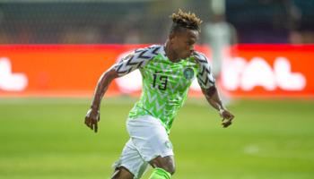 Nigeria - Camerún: ¿una final anticipada?