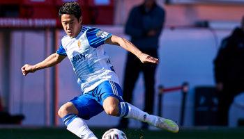Elche - Real Zaragoza, los leones quieren asegurar su billete a Primera
