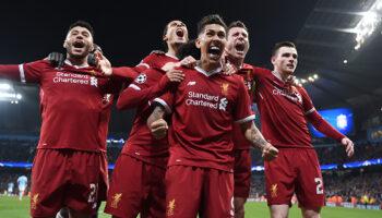 Supercopa de Europa: Liverpool y Chelsea se disputan el primer título continental de la temporada
