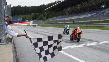 MotoGP: el campeonato está abierto y este domingo hay acción en San Marino