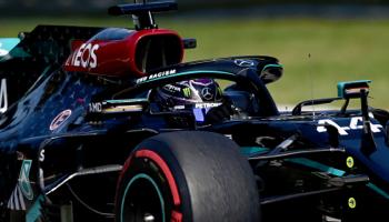 Fórmula 1: la acción llega a Rusia y Hamilton quiere seguir haciendo la diferencia