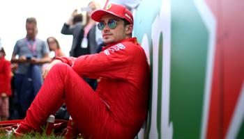 Fórmula 1 – Singapur: Leclerc va a por algo inédito y Verstappen se anima a darle pelea a Hamilton