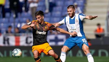 Valencia – Espanyol, los che se juegan su última carta en Mestalla y esperan ansiosos el milagro