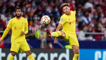Manchester Utd - Liverpool: los Red Devils quieren terminar su mala racha en la Premier ganando al equipo invencible