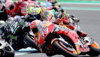 MotoGP, Marc Márquez ya es campeón y viaja a Malasia con la intención de conseguir su sexta victoria consecutiva