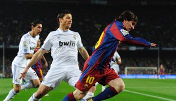 Barcelona, Real Madrid y Atlético de Madrid: ¿cómo les ha ido enfrentándose entre sí?