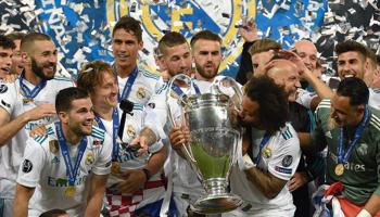 ¿Cuántos puntos se necesitan en La Liga para clasificar a las competiciones europeas?
