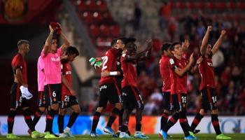 El Álamo – Mallorca, los bermellones buscarán inspiración en la Copa del Rey