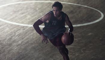 NBA: ¿Quién está listo para revolucionar la Conferencia Este?
