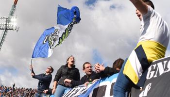 FC Andorra – Leganés, los locales cuentan con alguna posibilidad, ¿podrán aprovecharla?