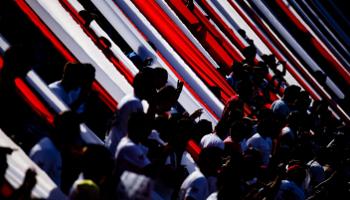 L'Hospitalet – Granada, los andaluces intentarán mostrar sus credenciales en esta competición