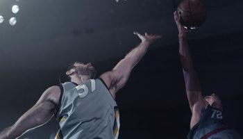 NBA: Por fin hay oportunidades en el lejano Oeste