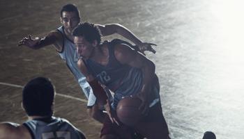 Maccabi – Barcelona: apasionante duelo por el tercer puesto