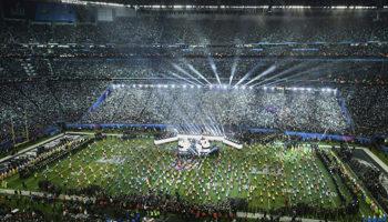 Revisión de los playoffs de la NFL: luz, cámara, ¿y Jackson?