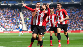 Tenerife – Athletic Club: los Leones son favoritos en las Islas Canarias