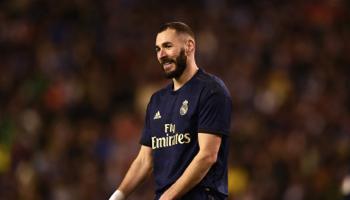 Real Zaragoza – Real Madrid: un solo candidato a pasar a cuartos de final de la Copa del Rey