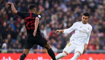 Sevilla – Real Madrid: dos dinámicas muy distintas se disputarán tres puntos que valen oro