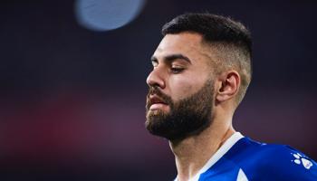 Deportivo Alavés – Sevilla: no hay más tiempo que perder