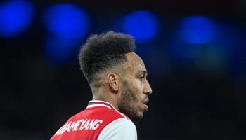 Arsenal – Chelsea: un derbi de Londres para definir en Wembley la final de la FA Cup