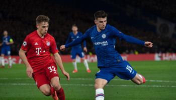 Bayern de Múnich-Chelsea, los Blues esperan un milagro que arruine la celebración de los Bávaros