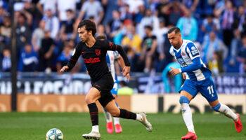 Espanyol-Atlético de Madrid, los colchoneros saldrán a aplastar a su rival