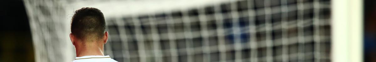 CSKA Moscu - Real Madrid