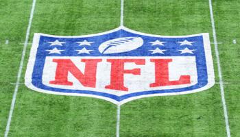 Predicciones de la ronda de selección de la NFL: ¿Quién seguirá a Burrow fuera del tablero?