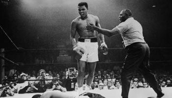 Boxing Heavyweight Legends: ¿quién ganará el encuentro virtual de los pesos pesados más importantes de la historia?