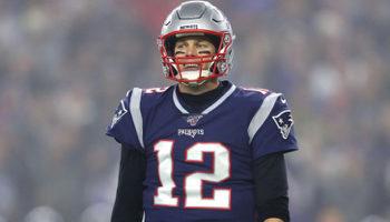 Predicciones para la Super Bowl 2021: el cimbronazo de Tom Brady reposicionó a Tampa Bay