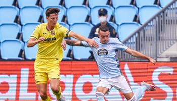 Celta de Vigo – Villarreal: ¡se esperan goles!