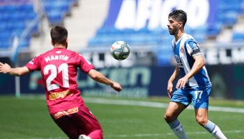 Espanyol - Deportivo Alavés: un partido de oportunidades