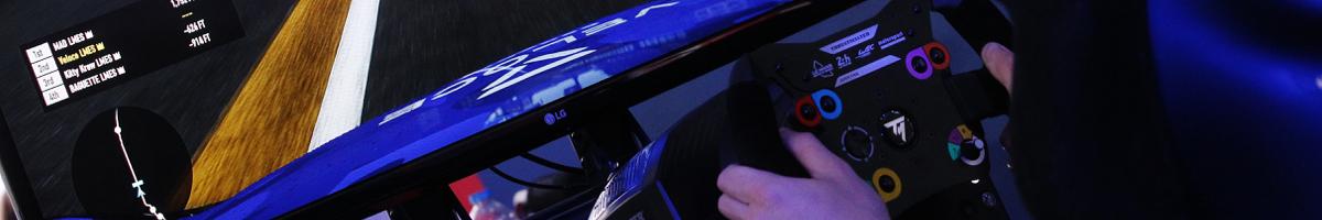 racing santander - deportivo la coruña