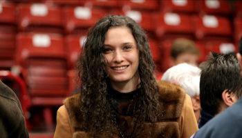 Vive el Draft de la WNBA con bwin