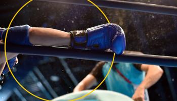 Wsaksil Wangek-Amnat Ruenroeng: dos titanes del boxeo tailandés lucharán sin cuartel por alcanzar la gloria