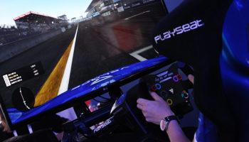 F1 eSports Virtual Grand Prix Series: respetando el calendario original, la Fórmula 1 llega a Australia en formato de videojuego
