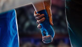 A. Nunes – F. Spencer: dos grandes luchadoras se enfrentarán sin cuartel en el plato fuerte de la UFC250