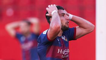 Llega marzo y los equipos de La Liga comienzan a echar cuentas: ¿Quiénes descenderán a Segunda División?