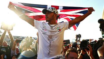 ¿Cómo se verá afectado el calendario 2020 de la Fórmula 1?