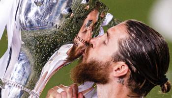 Un nuevo comienzo se aproxima: ¿quién ganará La Liga 2020/21?