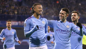 Man City - Norwich, subcampeón y colista se enfrentan en la última jornada de la Premier