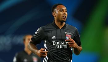 Olympique de Lyon – Bayern de Múnich: la revelación frente al gran favorito por un lugar en la final
